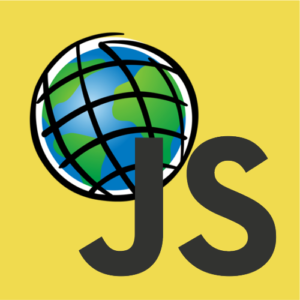 Esri Dev Summit 2019 – Web Recap | Software Development